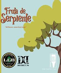 fruta de serpiente label crop.jpeg