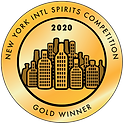 NYISC_2020_Gold- Extra Añejo.png