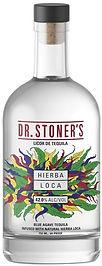 Hierba Loca Tequila (aged) crop.jpg