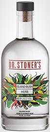 Island Bush Herb Rum crop.jpg