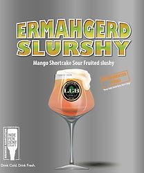 mango shortcake slushy label crop.jpeg