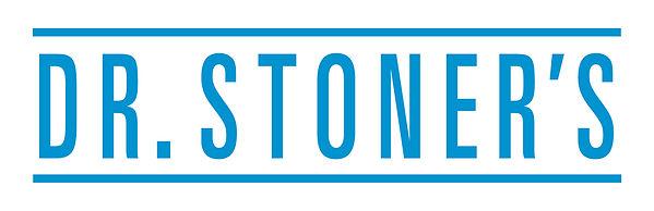 letter only logo with bars light blue.jp