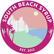 SBS est. 2012 logo crop.jpg