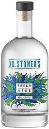 Fresh Herb Vodka crop.jpg