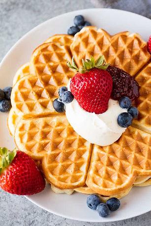 Norwegian-Waffles-3-550x825.jpg