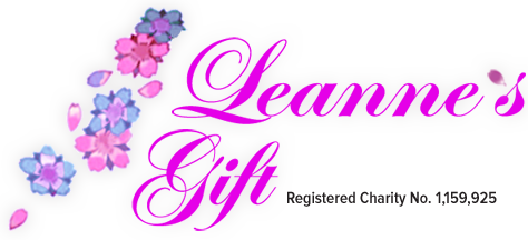 leannes gift