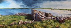 Ruin (Bay of Skaill)