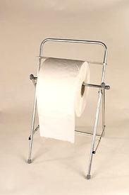 מתקן לנייר תעשייתי
