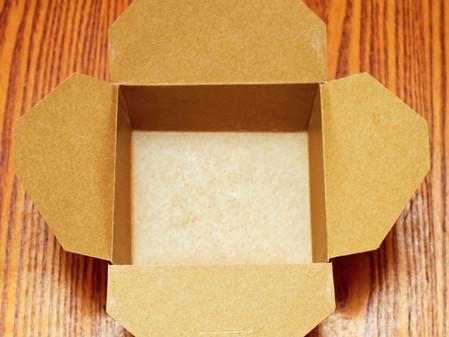 כלים חד פעמיים ואריזות מזון (טייק אווי) איכותיים בזול