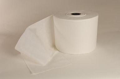 נייר תעשייתי אל בד