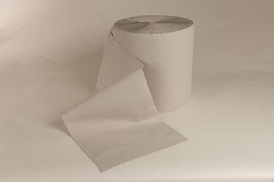 נייר תעשייתי שפיר