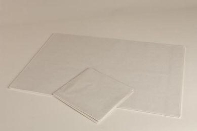 נייר אפייה