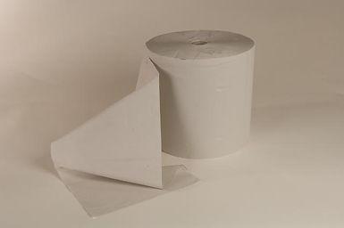 נייר תעשייתי סקוט