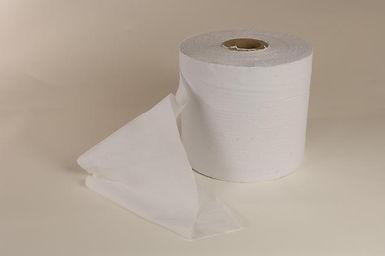 נייר תעשייתי 1200 מטר