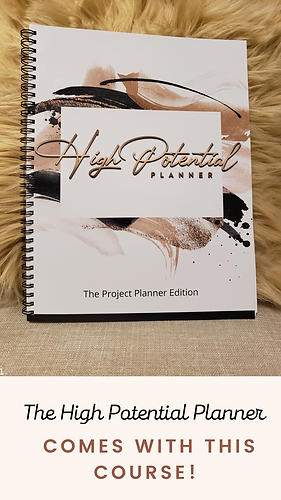 High Potential Planner Picture .png