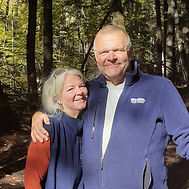 Ray & Laurie.jpg