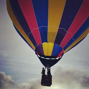 Training Flight.jpg
