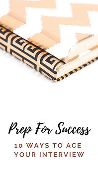 Prep for Success2.png