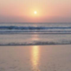 Pastel sunrise_._._._#sunrise #coffscoas