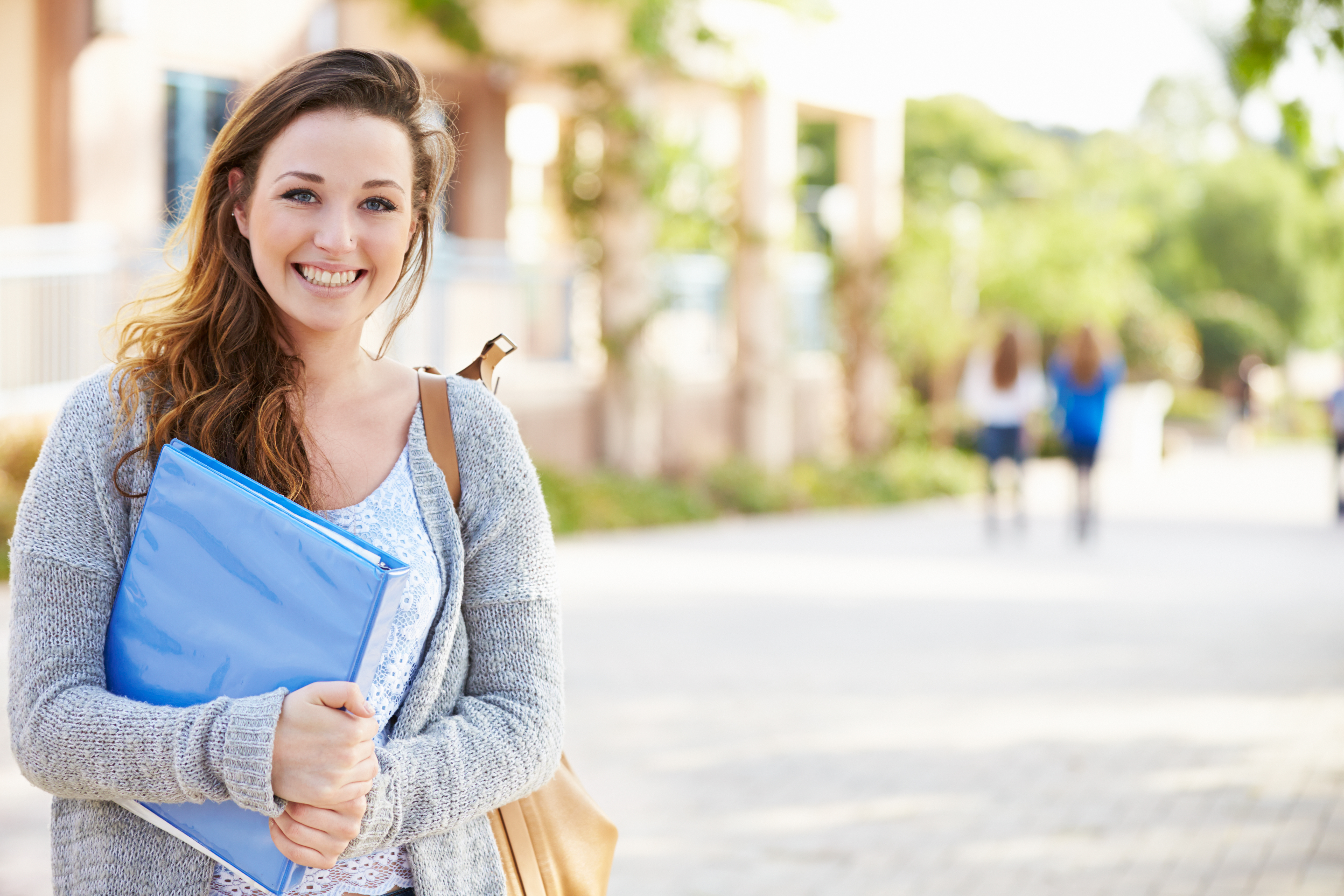 我們掌握澳洲留學最新最齊全資訊、澳洲學制、升學申請程序、入學要求最新資訊