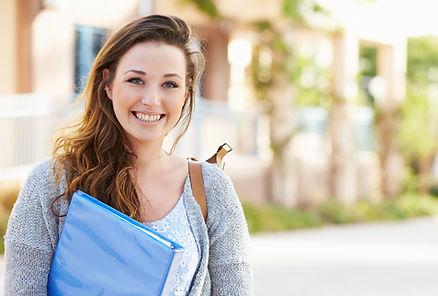 ECE Units Online Degree Classes