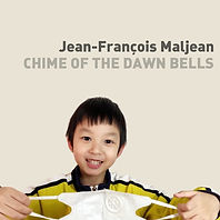 Chime of the Dawn Bells (cover belgian r