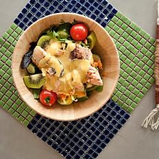 Vegi Salad 野菜サラダ