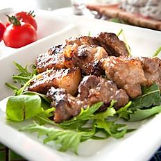 WAGYU Sliced Steak