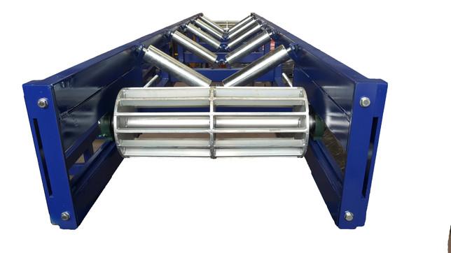 belt konveyor.jpg