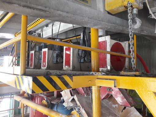 tubular drag conveyor stm3.jpg
