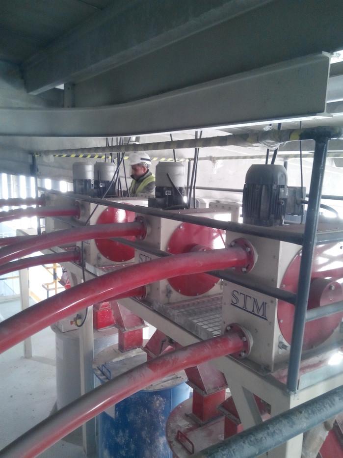 tube chain conveyor 8.jpg