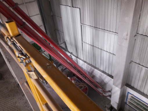 tubular drag conveyor stm4.jpg