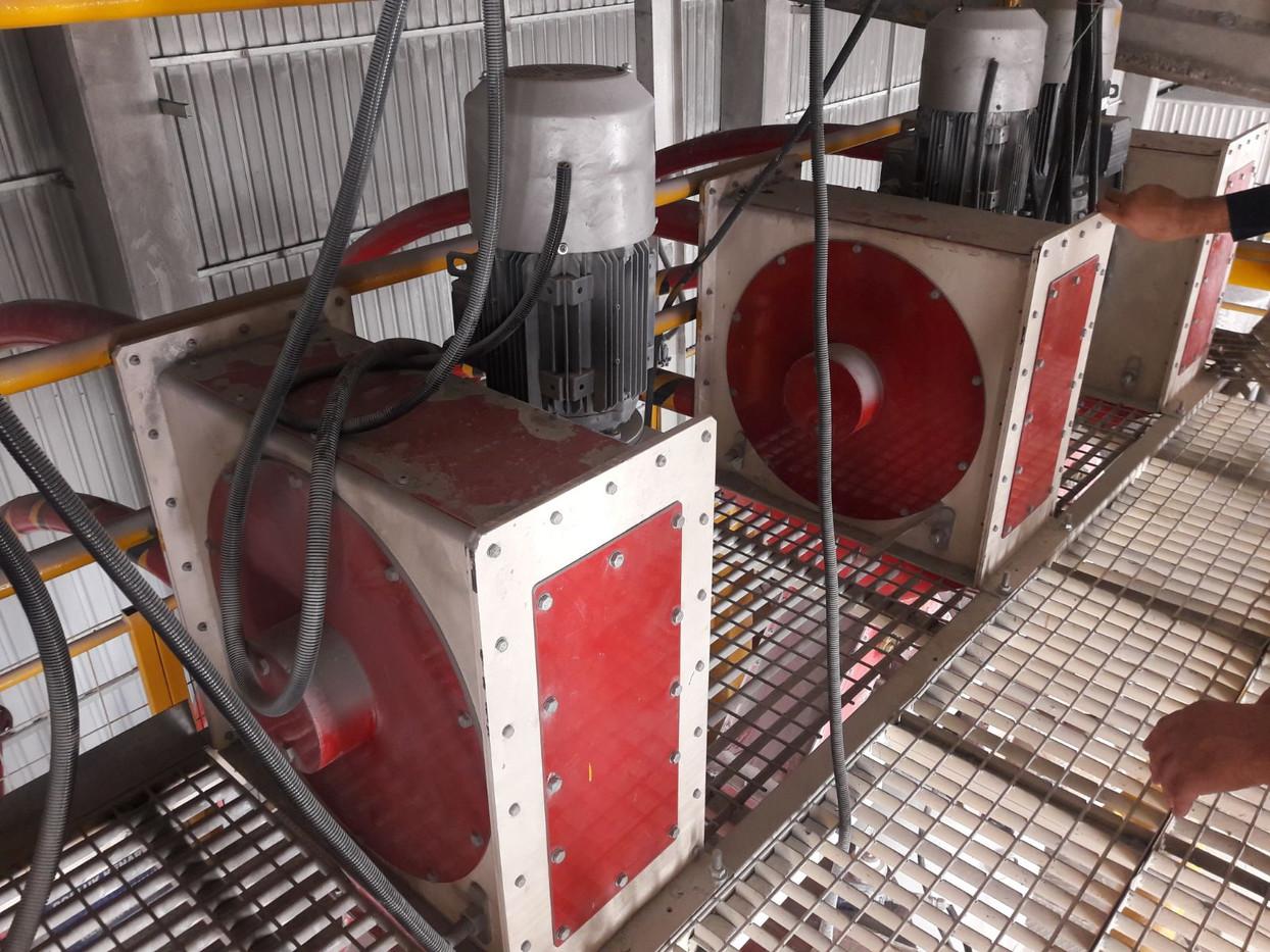tubular  drag conveyor stm2.jpg