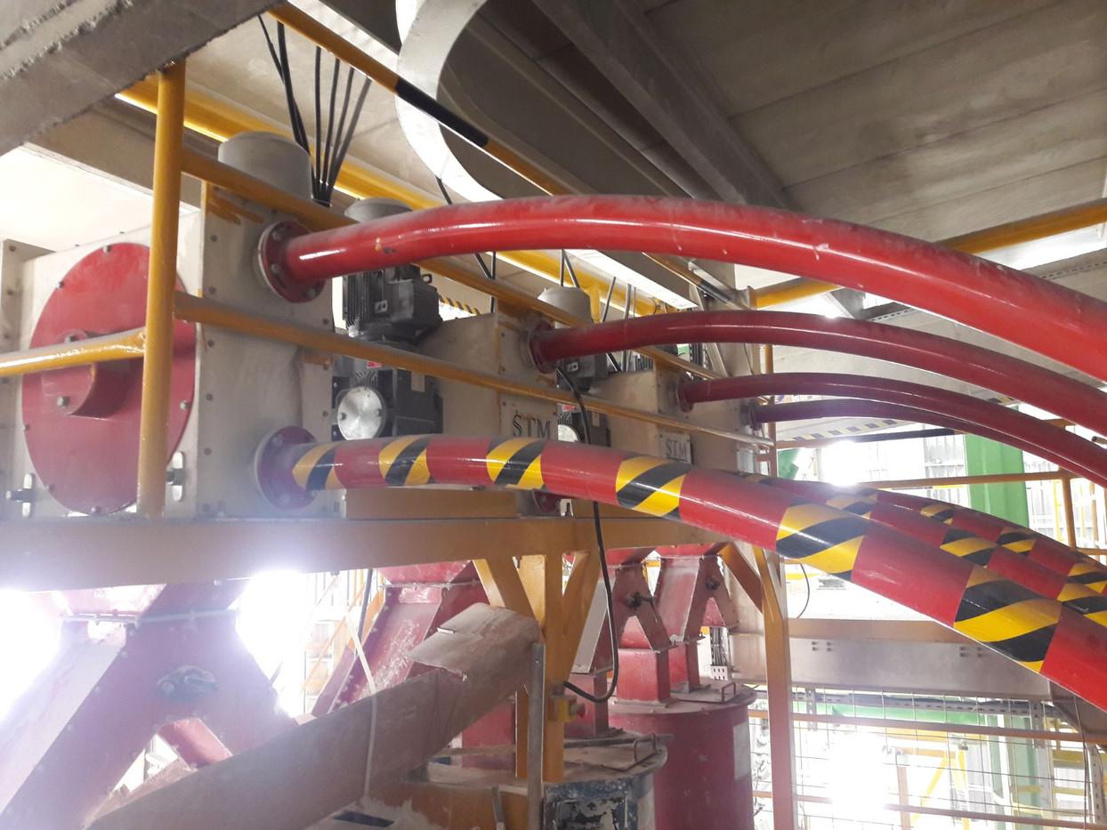 tubular drag conveyor stm.jpg