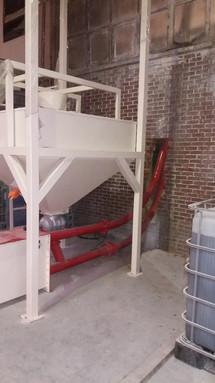 tube chain conveyor 5.jpg