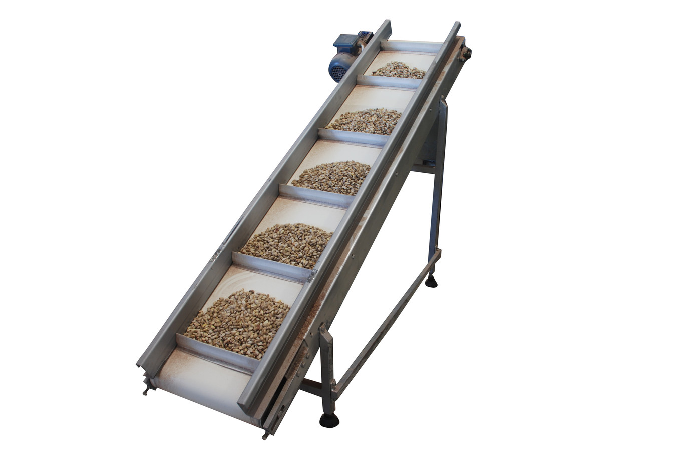belt conveyor.jpg