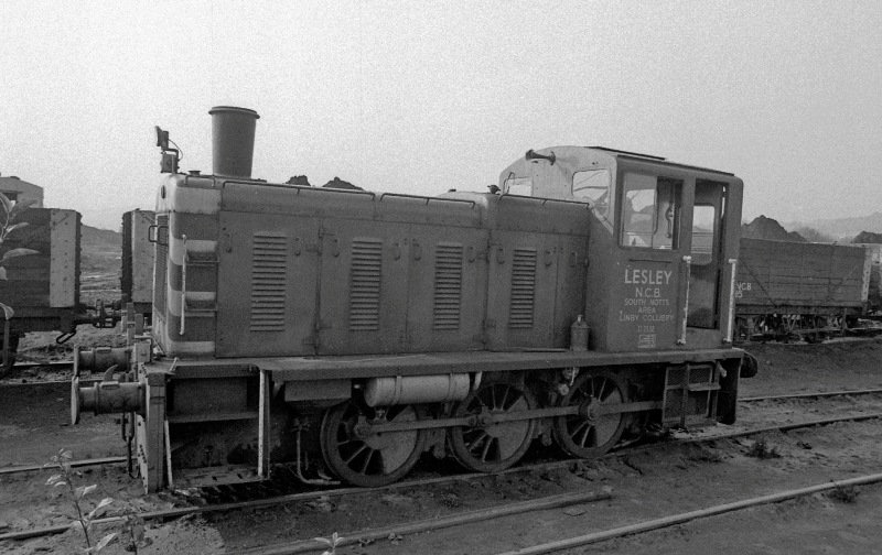 D2132 B (204) Pye Hill Colliery_edited-2