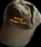 Cap_edited_edited.png