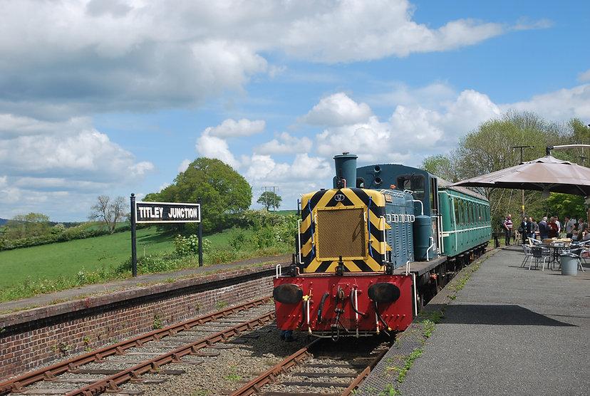 Titley Junction.jpg