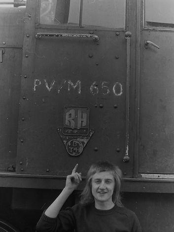 PWM 650+me.jpg