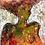 Thumbnail: Una pintura de Shiva Asghari