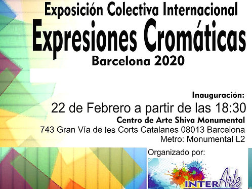 https://facebook.com/events/s/expresiones-cromaticas-exposic/1068251990197077/?t