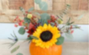 Pumpkin Floral Final_edited.jpg
