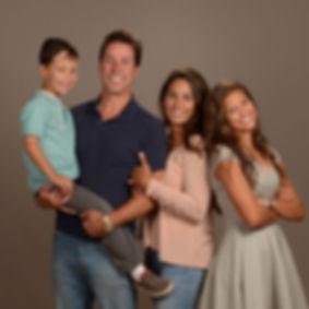 LCD-familyinneutral.jpg