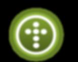 FBC Chula Logo