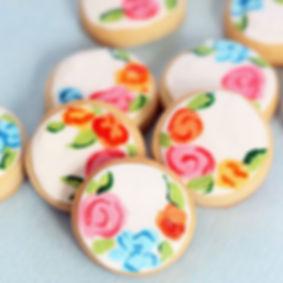 painted-flower-cookies-image-3.jpg