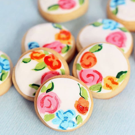 painted-flower-cookies-image-3.jpg