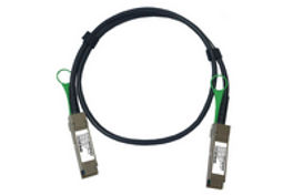 QSFP Direct-attach Cables 40G.jpg