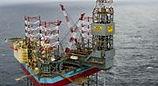 Oil drill_180x100.jpg