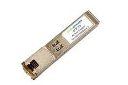 Copper SFP-TX Transceiver.jpg